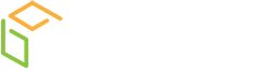 SKOLMS Logo